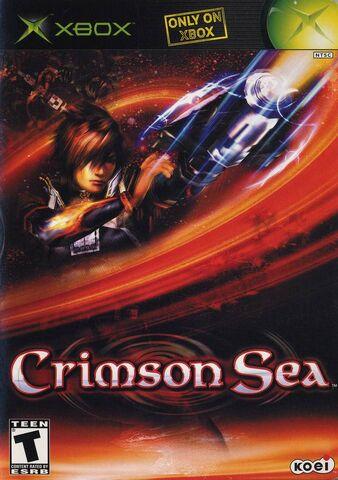 File:CrimsonSea-cover.jpg