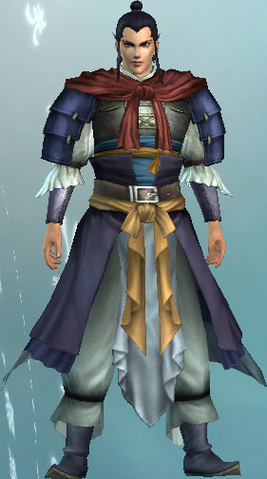 File:DW6E-DLC-Souten Koro Cao Cao Armor.PNG