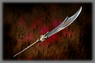File:Dragon Blade (Dragon Breath).png