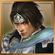 Dynasty Warriors 6 - Empires Trophy 19