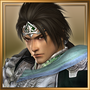Dynasty Warriors 6 - Empires Trophy 19