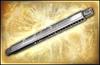 Flute - DLC Weapon (DW8)