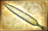 File:General Sword - DLC Weapon (DW8).png