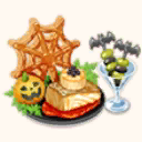 File:Halloween Dinner Sauteed Whitefish (TMR).png