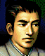 Nobutada Oda (NASSR)