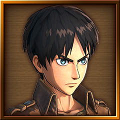 File:AOT Trophy 35.png