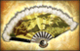 Big Star Weapon - Golden Zephyr