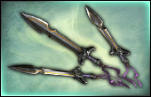 File:Flying Swords - 2nd Weapon (DW8).png