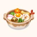 File:Mochi-iri Nabeyaki Udon (TMR).png