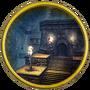 TRINITY - Souls of Zill O'll Trophy 4