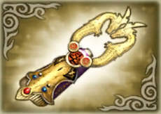 File:Yoshitsune-weapon4.jpg