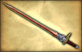 File:2-Star Weapon - Fiend Katana.png