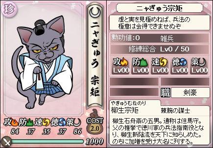 File:Munenori-nobunyagayabou.jpg