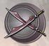 Power Weapon - Kunoichi