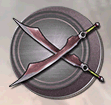 File:Power Weapon - Kunoichi.png