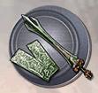 File:Speed Weapon - Kanetsugu.png