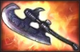 4-Star Weapon - Hundun (WO3U)