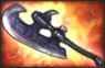 4-Star Weapon - Hundun (WO3U)