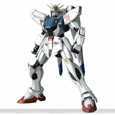 File:Gundamf91-dwg3.jpg