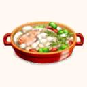 File:Tai no Shiogamayaki with Herbs (TMR).png