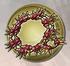 1st Rare Weapon - Oichi