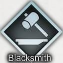 File:DW7 Icon Blacksmith.jpg