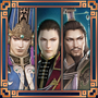 Dynasty Warriors Next Trophy 30
