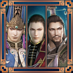 File:Dynasty Warriors Next Trophy 30.png