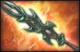 4-Star Weapon - Yinglong (WO3U)