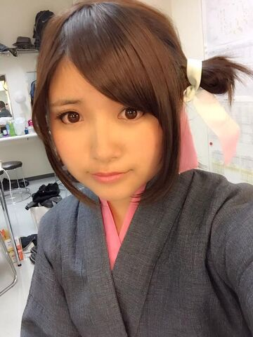 File:Hotaru-getenhana-theatrical-child.jpg