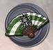 Speed Weapon - Mitsunari