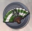 File:Speed Weapon - Mitsunari.png