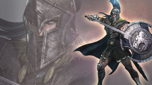 File:Achilles Wallpaper (WO3 DLC).jpg