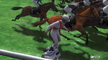 Championjockey-dlc03-03