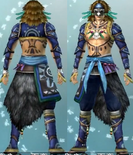 DW6E Male Outfit 12