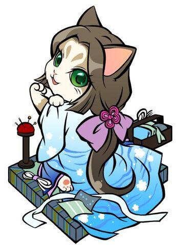 File:Nene2-nobunyagayabou.jpg