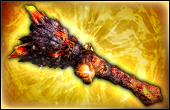File:Stone Pillar - 6th Weapon (DW8XL).png