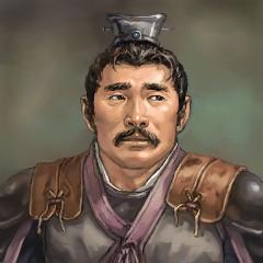 File:Liu Dai (ROTK9).png
