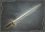 1st Weapon - Yuan Shao (WO)