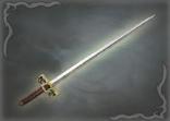 File:1st Weapon - Yuan Shao (WO).png