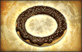 File:Big Star Weapon - Universe Donuts.png