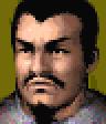 Lu Meng (ROTKR)