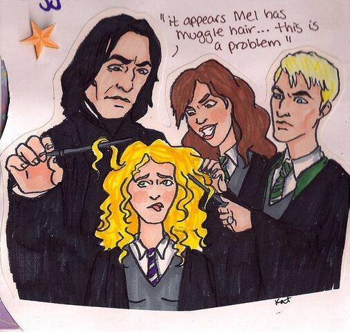 File:Muggle Hair by KatisMrsLovett.jpg