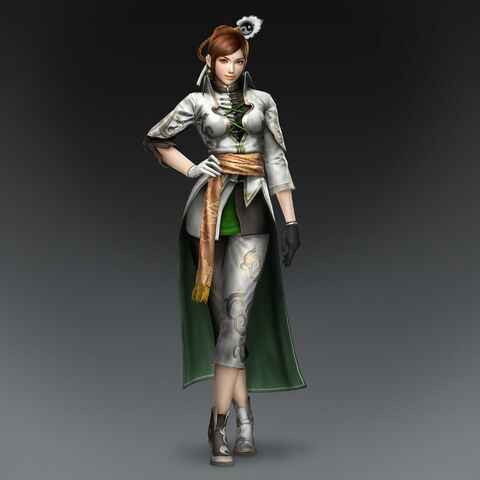 File:Yueying-dw8.jpg
