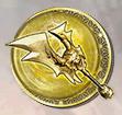 File:2nd Rare Weapon - Keiji.png
