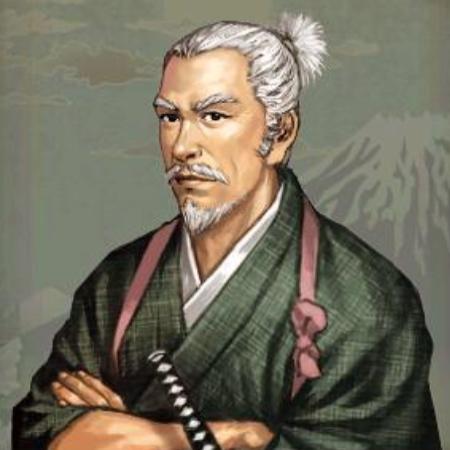 File:Bokuden Tsukahara (TR5).jpg