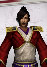File:SW3 Male Accessory 5B.png