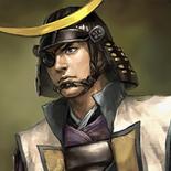 Masamune Date (NARP)
