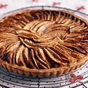 File:Sweets Navigator Recipe 8.png