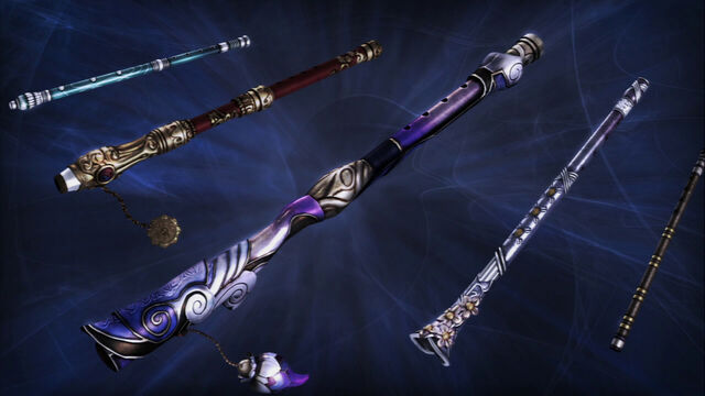 File:Wei Weapon Wallpaper 18 (DW8 DLC).jpg
